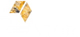Vior mining exploration investment - Quebec / Nevada